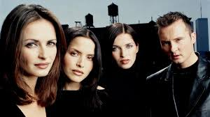 the corrs_love to love you